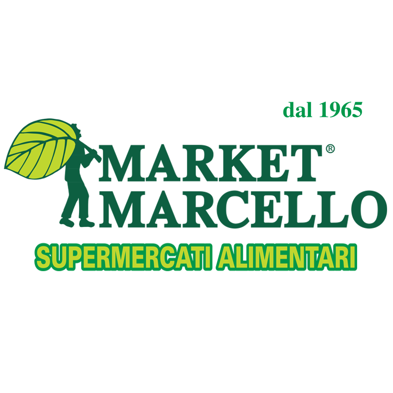 marketmarcello1965